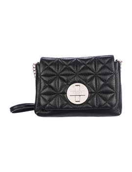 Quilted Leather Crossbody Bag by Kate Spade New York