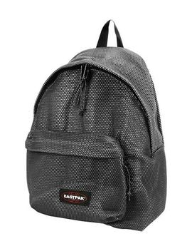 Eastpak Rucksack & Bumbag   Bags by Eastpak
