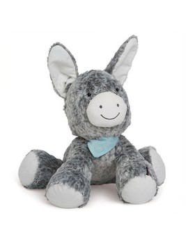 Kaloo Les Amis Large Regliss Donkey by Kaloo