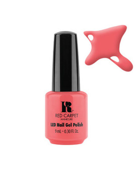 Until The Sun Sets 9ml by Red Carpet Manicure