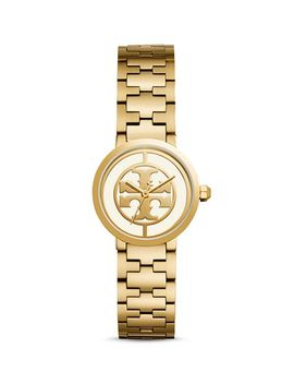 Reva Watch, 28mm by Tory Burch