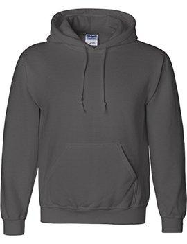 Gildan 12500   Dry Blend Hooded Sweatshirt by Gildan