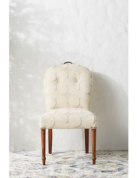 Mumbai Dining Chair by Anthropologie