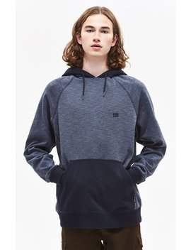 Billabong Balance Pullover Hoodie by Pacsun