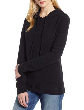 Hoodie Sweater by Halogen®