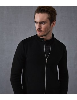 """<Div Class=""""Product  Badge Top  Color Dark  Font Small  Type Banner"""">Order By Midnight 19 Th Dec For Christmas Delivery</Div>                                                                          Rockstar by Reiss"""