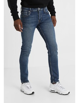 Jjiglenn Jjoriginal   Jeans Skinny Fit by Jack & Jones