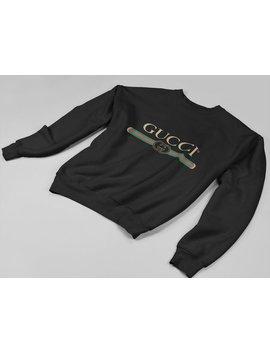 Women's & Man's Clothing   Vintage   Inspired  Designer Sweatshirt Fashion Sweatshirt  Cute Sweatshirt  Unisex Sweatshirt  Gift For Her by Etsy