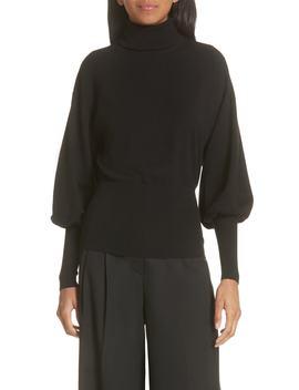 Blythe Turtleneck Sweater by A.L.C.