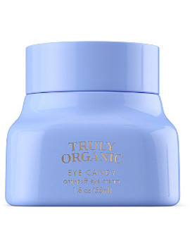 Online Only Eye Candy Anti Puff Eye Cream by Truly Organic