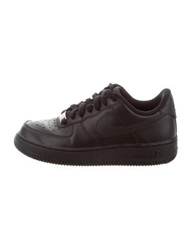 Air Force 1 Sneakers by Nike