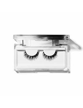 Velour Lashes   'whispie Sweet Nothings' Mink Lashes (Full Volume)   Fake/False Natural Eyelashes   Long Lasting 25+... by Velour Lashes