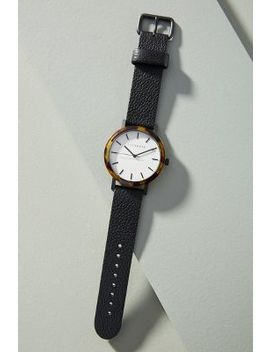 The Horse Resin Watch by The Horse
