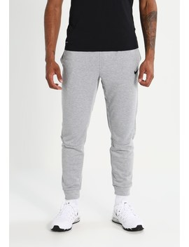 Dry Tapered Pant   Tracksuit Bottoms by Nike Performance