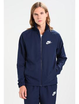 Suit Basic   Tracksuit by Nike Sportswear