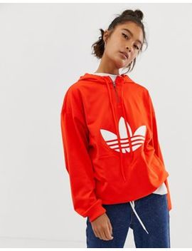 Adidas Originals Clrdo Hoodie by Adidas