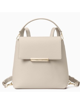 Make It Mine Small Maddie. New With Tags.   Nwt by Kate Spade