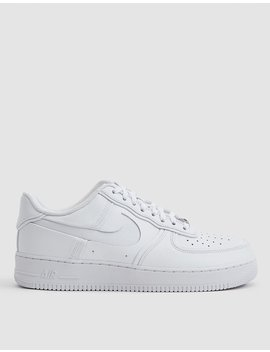John Elliott Air Force 1 Sneaker by Nike