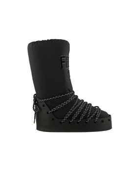 Fendi Fendi Snowboots by Fendi
