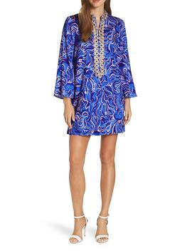 Gracelynn Tunic Dress by Lilly Pulitzer®