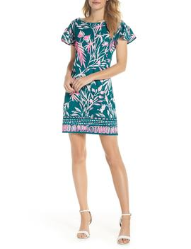 Marah Shift Dress by Lilly Pulitzer®