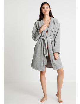 Robe   Morgonrock by Calvin Klein Underwear