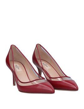 Valentino Garavani Escarpins   Chaussures by Valentino Garavani