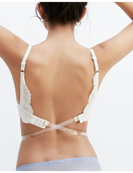 Low Back Strap by Freebra