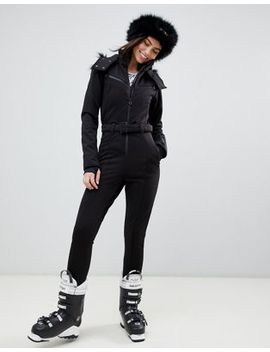 Asos 4505 – Ski – All In One Jumpsuit by Asos