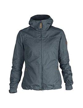 Fjallraven   Women's Stina Jacket by Fjallraven