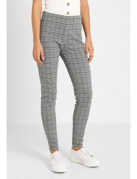 Tippa   Leggings by B.Young