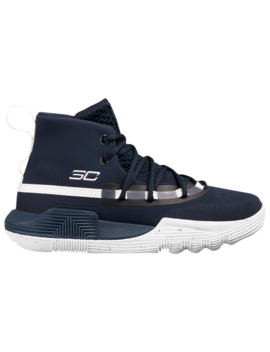 Under Armour Curry 3 Zero Ii by Under Armour
