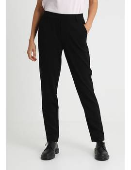 Onlcool Ankle Pant   Bukser by Only