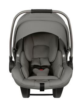 2017 Pipa™ Lite Lx Infant Car Seat & Base by Nuna