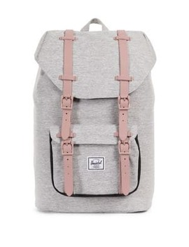 Little America Mid Volume Backpack by Herschel Supply Co.