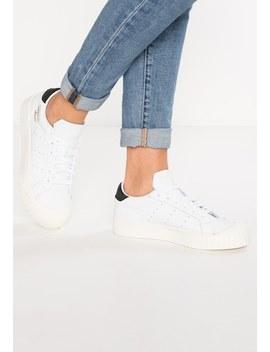 Everyn   Sneaker Low by Adidas Originals