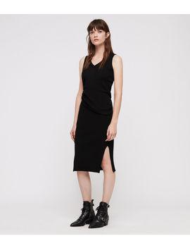 Lavine Skirt by Allsaints