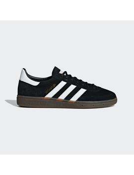 Handball Spezial Shoes by Adidas