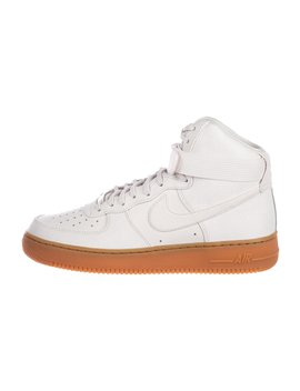 Air Force 1 Sneakers W/ Tags by Nike