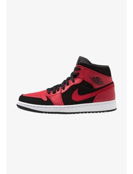Air 1 Mid   High Top Trainers by Jordan