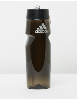 Tri Bottle 750 M L by Adidas Performance