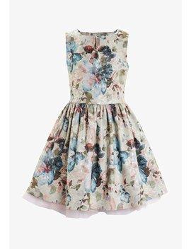 Prom Dress    Cocktailkleid/Festliches Kleid by Next