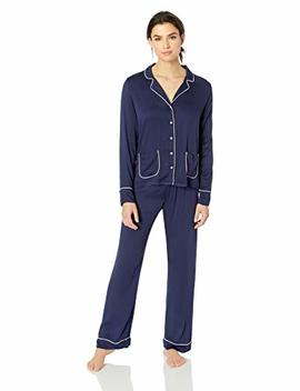 Splendid Women's Woven Pj Set by Splendid