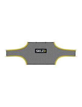 Sklz Goalshot   Easy Setup Soccer Shooting & Finishing Trainer by Amazon