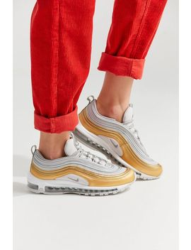Nike Air Max 97 Se Sneaker by Nike