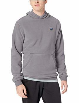 Burton Westmate Polartec Pullover by Burton
