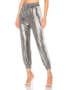 Willow Pant by Retrofete