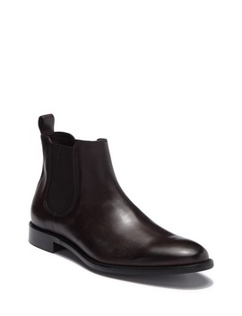 Russell Chelsea Boot by Gordon Rush