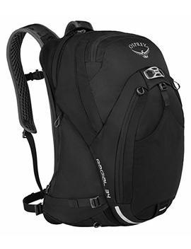 Osprey Packs Radial 34 Daypack by Osprey