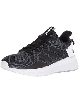 Adidas Women's Questar Ride Running Shoe by Adidas